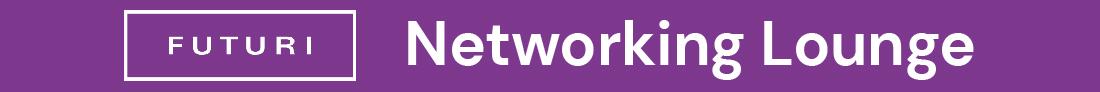 Futuri-Networking-Lounge-banner