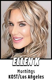 Ellen K