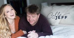 Callie & Jeff