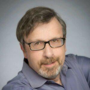 Joel Raab