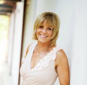 Lynn McDonnell