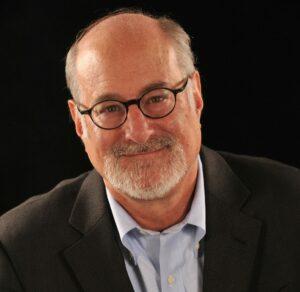 Steven Goldstein