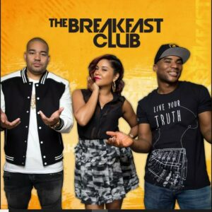The Breakfast Club (from site) (1)