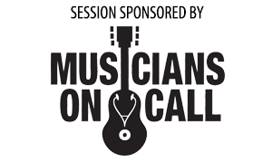 musicians-on-call