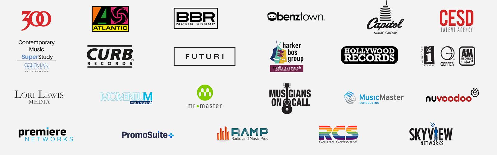 sponsor-logo-farm-rasterized-(1)